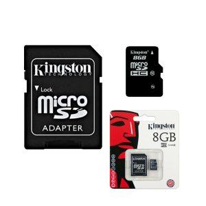 micro 8gb
