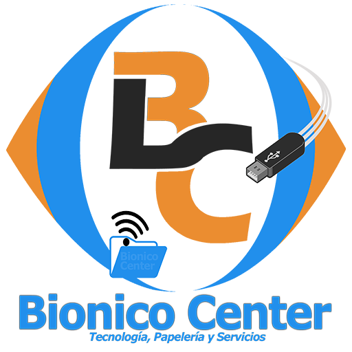 BIONICO CENTER